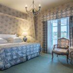 https://golftravelpeople.com/wp-content/uploads/2019/05/Albatroz-Hotel-Cascais-Bedrooms-4-150x150.jpg