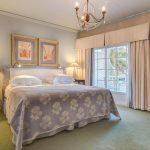 https://golftravelpeople.com/wp-content/uploads/2019/05/Albatroz-Hotel-Cascais-Bedrooms-6-150x150.jpg