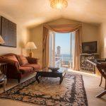 https://golftravelpeople.com/wp-content/uploads/2019/05/Albatroz-Hotel-Cascais-Bedrooms-9-150x150.jpg