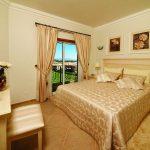 https://golftravelpeople.com/wp-content/uploads/2019/05/Boavista-Golf-Resort-3-bedroom-Villas-2-150x150.jpg