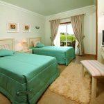 https://golftravelpeople.com/wp-content/uploads/2019/05/Boavista-Golf-Resort-3-bedroom-Villas-3-150x150.jpg