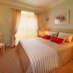 https://golftravelpeople.com/wp-content/uploads/2019/05/Boavista-Golf-Resort-3-bedroom-Villas-4-150x150.jpg