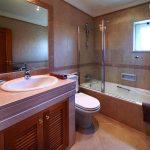 https://golftravelpeople.com/wp-content/uploads/2019/05/Boavista-Golf-Resort-3-bedroom-Villas-6-150x150.jpg
