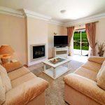 https://golftravelpeople.com/wp-content/uploads/2019/05/Boavista-Golf-Resort-3-bedroom-Villas-7-150x150.jpg