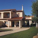 https://golftravelpeople.com/wp-content/uploads/2019/05/Boavista-Golf-Resort-4-bedroom-Villas-1-150x150.jpg