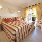 https://golftravelpeople.com/wp-content/uploads/2019/05/Boavista-Golf-Resort-4-bedroom-Villas-6-150x150.jpg