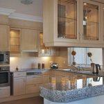 https://golftravelpeople.com/wp-content/uploads/2019/05/Boavista-Golf-Resort-4-bedroom-Villas-7-150x150.jpg