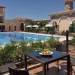 https://golftravelpeople.com/wp-content/uploads/2019/05/Boavista-Golf-Resort-Bela-Colina-Apartments-and-Townhouses-1-150x150.jpg