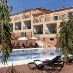 https://golftravelpeople.com/wp-content/uploads/2019/05/Boavista-Golf-Resort-Bela-Colina-Apartments-and-Townhouses-10-150x150.jpg