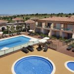 https://golftravelpeople.com/wp-content/uploads/2019/05/Boavista-Golf-Resort-Bela-Colina-Apartments-and-Townhouses-2-150x150.jpg