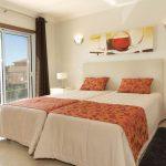 https://golftravelpeople.com/wp-content/uploads/2019/05/Boavista-Golf-Resort-Bela-Colina-Apartments-and-Townhouses-3-150x150.jpg