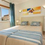 https://golftravelpeople.com/wp-content/uploads/2019/05/Boavista-Golf-Resort-Bela-Colina-Apartments-and-Townhouses-4-150x150.jpg