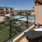 https://golftravelpeople.com/wp-content/uploads/2019/05/Boavista-Golf-Resort-Bela-Colina-Apartments-and-Townhouses-5-150x150.jpg
