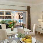 https://golftravelpeople.com/wp-content/uploads/2019/05/Boavista-Golf-Resort-Bela-Colina-Apartments-and-Townhouses-7-150x150.jpg