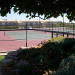 https://golftravelpeople.com/wp-content/uploads/2019/05/Boavista-Golf-Resort-General-Views-1-150x150.jpg