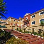 https://golftravelpeople.com/wp-content/uploads/2019/05/Boavista-Golf-Resort-General-Views-5-150x150.jpg