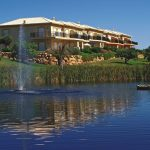 https://golftravelpeople.com/wp-content/uploads/2019/05/Boavista-Golf-Resort-General-Views-9-150x150.jpg