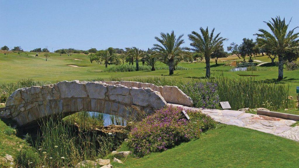 https://golftravelpeople.com/wp-content/uploads/2019/05/Boavista-Golf-Resort-Golf-Course-1-1024x576.jpg