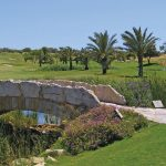 https://golftravelpeople.com/wp-content/uploads/2019/05/Boavista-Golf-Resort-Golf-Course-1-150x150.jpg
