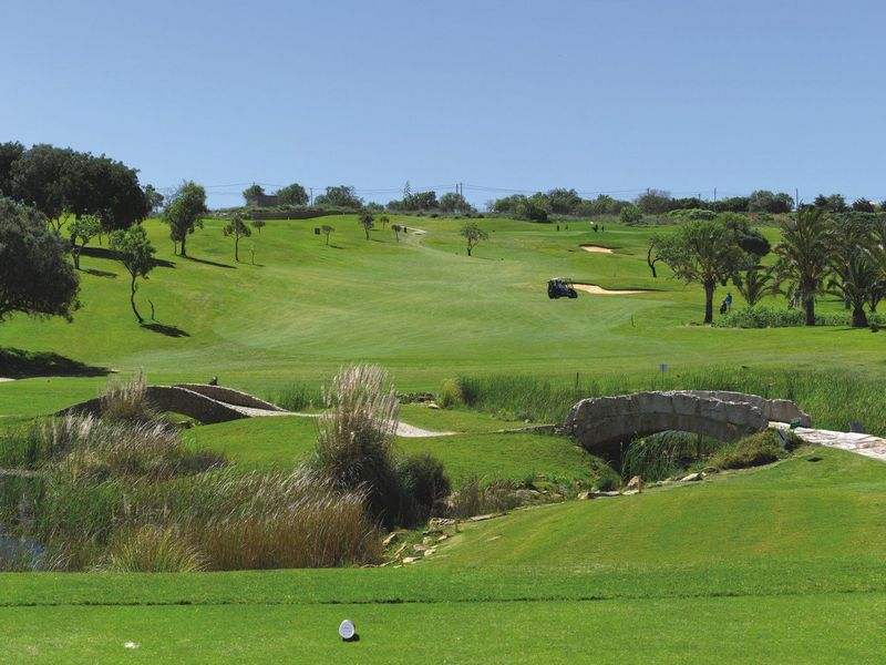 https://golftravelpeople.com/wp-content/uploads/2019/05/Boavista-Golf-Resort-Golf-Course-3.jpg