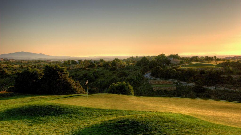 https://golftravelpeople.com/wp-content/uploads/2019/05/Boavista-Golf-Resort-Golf-Course-5-1024x576.jpg