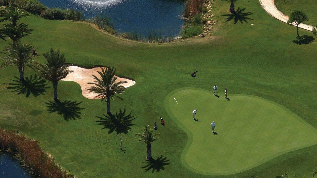 https://golftravelpeople.com/wp-content/uploads/2019/05/Boavista-Golf-Resort-Golf-Course-6-1024x576.jpg