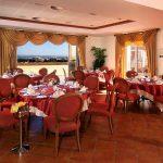 https://golftravelpeople.com/wp-content/uploads/2019/05/Boavista-Golf-Resort-Restaurants-FandB-1-150x150.jpg