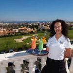 https://golftravelpeople.com/wp-content/uploads/2019/05/Boavista-Golf-Resort-Restaurants-FandB-2-150x150.jpg