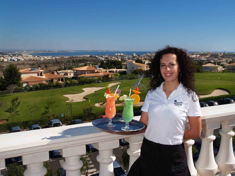 https://golftravelpeople.com/wp-content/uploads/2019/05/Boavista-Golf-Resort-Restaurants-FandB-2.jpg