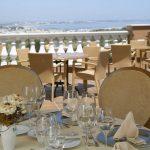 https://golftravelpeople.com/wp-content/uploads/2019/05/Boavista-Golf-Resort-Restaurants-FandB-3-150x150.jpg