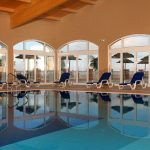 https://golftravelpeople.com/wp-content/uploads/2019/05/Boavista-Golf-Resort-Spa-and-Gym-1-150x150.jpg