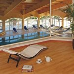 https://golftravelpeople.com/wp-content/uploads/2019/05/Boavista-Golf-Resort-Spa-and-Gym-3-150x150.jpg