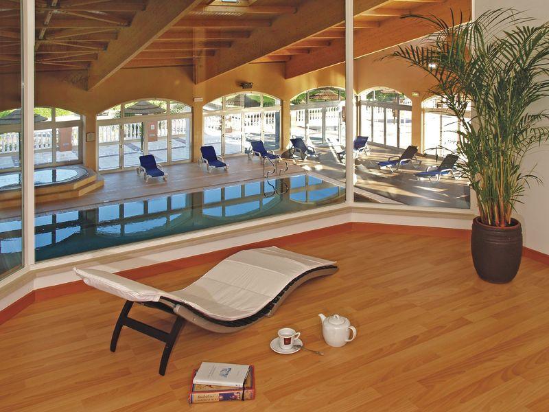 https://golftravelpeople.com/wp-content/uploads/2019/05/Boavista-Golf-Resort-Spa-and-Gym-3.jpg