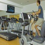 https://golftravelpeople.com/wp-content/uploads/2019/05/Boavista-Golf-Resort-Spa-and-Gym-6-150x150.jpg