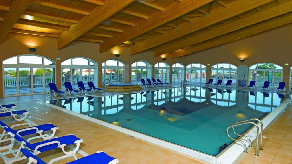 https://golftravelpeople.com/wp-content/uploads/2019/05/Boavista-Golf-Resort-Spa-and-Gym-7-1024x576.jpg