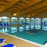 https://golftravelpeople.com/wp-content/uploads/2019/05/Boavista-Golf-Resort-Spa-and-Gym-7-150x150.jpg