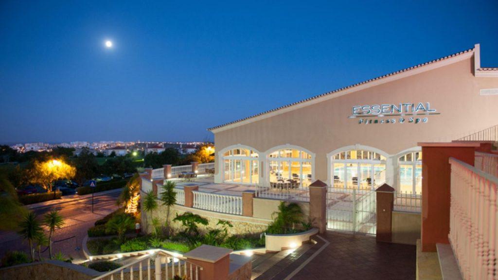 https://golftravelpeople.com/wp-content/uploads/2019/05/Boavista-Golf-Resort-Spa-and-Gym-9-1024x576.jpg