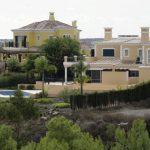 https://golftravelpeople.com/wp-content/uploads/2019/05/Castro-Marim-Golf-Club-Bella-Vistas-Villa-2-150x150.jpg