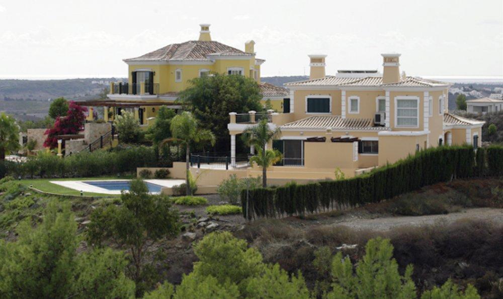 https://golftravelpeople.com/wp-content/uploads/2019/05/Castro-Marim-Golf-Club-Bella-Vistas-Villa-2.jpg