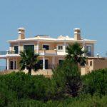 https://golftravelpeople.com/wp-content/uploads/2019/05/Castro-Marim-Golf-Club-Bella-Vistas-Villa-6-150x150.jpg