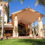 https://golftravelpeople.com/wp-content/uploads/2019/05/Guadalmina-Hotel-Spa-and-Golf-Resort-1-150x150.jpg