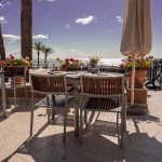 https://golftravelpeople.com/wp-content/uploads/2019/05/Guadalmina-Hotel-Spa-and-Golf-Resort-11-150x150.jpg