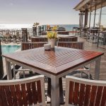 https://golftravelpeople.com/wp-content/uploads/2019/05/Guadalmina-Hotel-Spa-and-Golf-Resort-12-150x150.jpg
