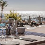 https://golftravelpeople.com/wp-content/uploads/2019/05/Guadalmina-Hotel-Spa-and-Golf-Resort-14-150x150.jpg