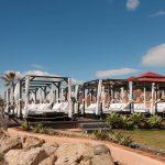 https://golftravelpeople.com/wp-content/uploads/2019/05/Guadalmina-Hotel-Spa-and-Golf-Resort-16-150x150.jpg