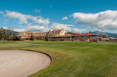 https://golftravelpeople.com/wp-content/uploads/2019/05/Guadalmina-Hotel-Spa-and-Golf-Resort-19-400x266.jpg
