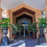 https://golftravelpeople.com/wp-content/uploads/2019/05/Guadalmina-Hotel-Spa-and-Golf-Resort-2-150x150.jpg