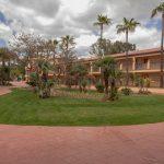 https://golftravelpeople.com/wp-content/uploads/2019/05/Guadalmina-Hotel-Spa-and-Golf-Resort-20-150x150.jpg