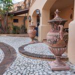 https://golftravelpeople.com/wp-content/uploads/2019/05/Guadalmina-Hotel-Spa-and-Golf-Resort-21-150x150.jpg