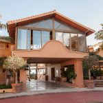 https://golftravelpeople.com/wp-content/uploads/2019/05/Guadalmina-Hotel-Spa-and-Golf-Resort-22-150x150.jpg